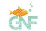 gnf-marketing logo