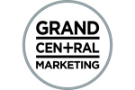 grand-central-marketing logo