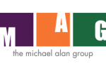 the-michael-alan-group logo