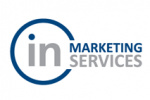 in-marketing-services logo