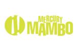 mercury-mambo logo