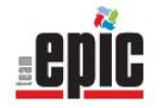 team-epic logo