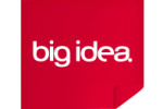 big-idea-advertising logo