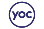 yoc-group logo