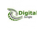 digital-jungle logo
