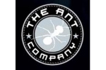 the-ant-company logo
