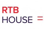 rtb-house logo