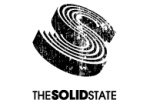 the-solid-state logo