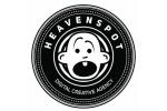 heavenspot logo