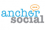 anchor-social logo