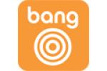 bang-europe logo