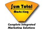sumtotal-marketing logo