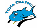 tuna-traffic logo