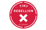 tiny-rebellion logo