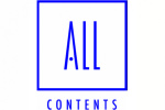 all-contents logo