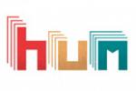 hum-music-and-sound-design logo