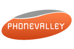 phone-valley logo