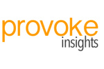 provoke-insights logo