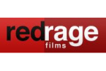 red-rage-films logo