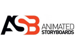 animated-storyboards logo