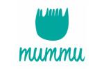 mummu logo