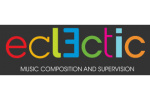 eclectic-music logo