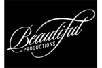 beautiful-productions logo
