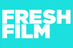 fresh-film-productions logo