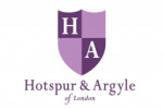 hotspur-and-argyle logo
