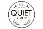 quiet-storm-films logo