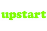 upstart-films logo