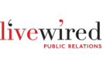 livewired-public-relations logo