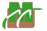 macmedia-africa-networks logo