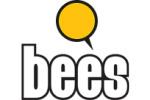 bees-publicidade-go logo