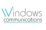 windows-communications logo