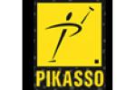 pikasso-dor logo
