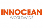 innocean-worldwide-france logo