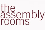 the-assembly-rooms logo