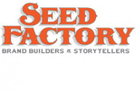 seed-factory logo