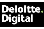 deloitte-digital logo