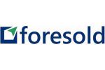 foresold-digital-agency logo