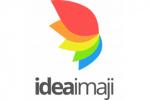 idea-imaji logo