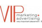 vip-marketing-advertising logo