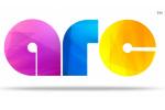 arc-media logo