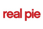 real-pie logo