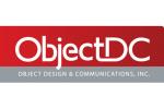 objectdc logo