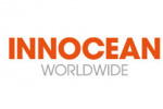 innocean-worldwide logo