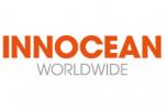 innocean-worldwide-uk logo
