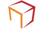active-media-innovations logo