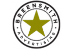 breensmith logo